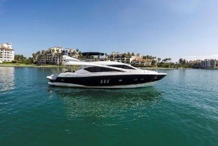 Sunseeker Yacht for sale in United States of America for $1,099,000 (£786,838)
