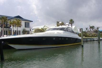 Baia 74 Magnifica for sale in United States of America for $799,000 (£569,575)