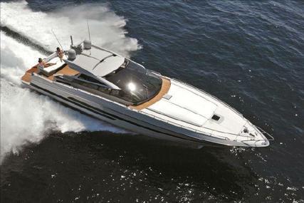 Baia 70 Italia Coupe for sale in United States of America for $2,599,000 (£1,852,723)