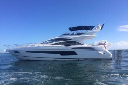 Sunseeker 68 Sport Yacht for sale in United States of America for $1,999,000 (£1,488,769)