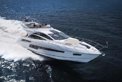 Sunseeker 68 Sport Yacht for sale in United States of America for $2,599,999 (£1,936,367)