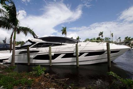 Sunseeker Predator for sale in United States of America for 2.999.000 $ (2.228.828 £)