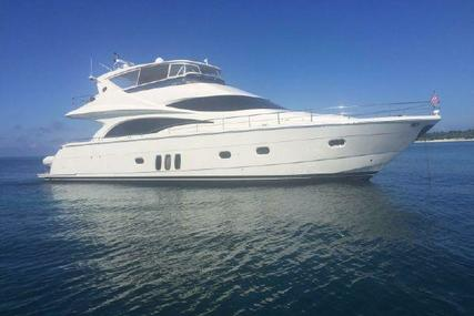 Marquis 65 Strait To Voicemail for sale in United States of America for $1,299,000 (£932,788)