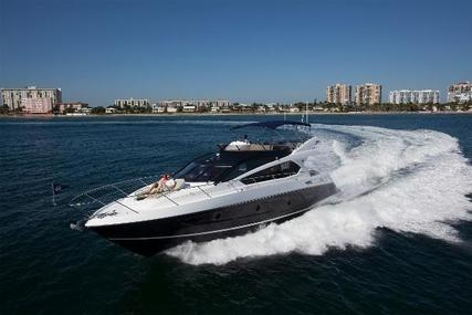 Sunseeker Manhattan Specularis for sale in United States of America for $2,389,000 (£1,678,140)