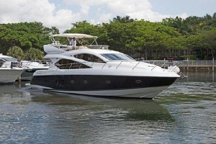 Sunseeker Manhattan for sale in United States of America for $1,100,000 (£786,928)