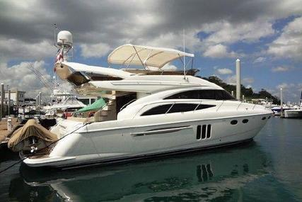 Princess Flybridge for sale in United States of America for $799,000 (£571,952)