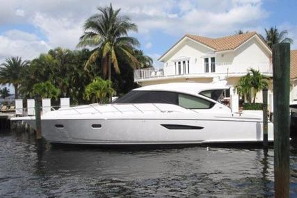 Tiara 5800 Sovran Just A Toy for sale in United States of America for $549,000 (£413,778)