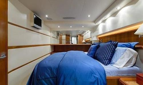 Image of Bertram 570 for sale in United States of America for $1,125,000 (£806,856) United States of America