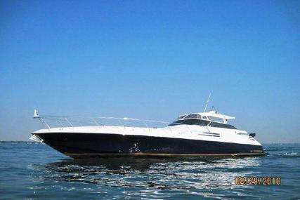 Heesen War Bird IV for sale in United States of America for $229,000 (£163,245)