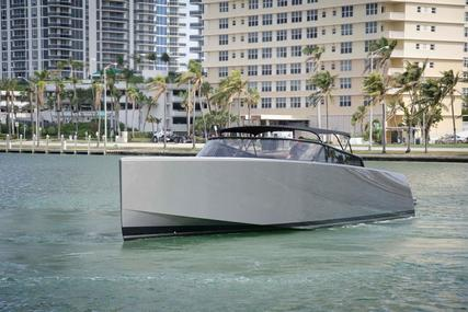 VanDutch Knot Just J's for sale in United States of America for $899,000 (£643,646)