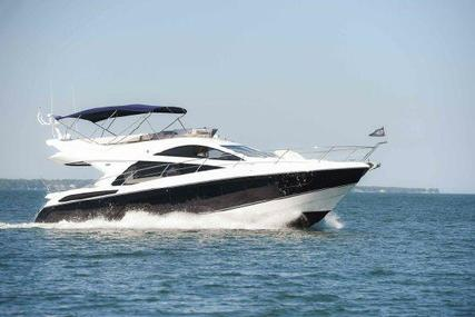 Sunseeker Manhattan for sale in United States of America for $1,549,000 (£1,108,138)