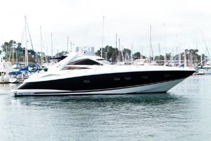 Sunseeker Portofino for sale in United States of America for $415,000 (£291,514)