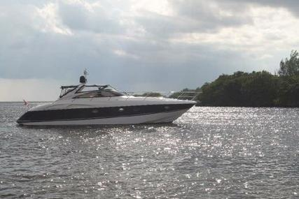 Princess V50 for sale in United States of America for $249,000 (£179,425)