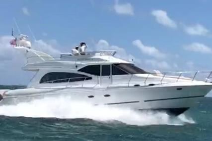 Cruisers Yachts 5000 Sedan Sport Hooter Patrol III for sale in United States of America for $275,000 (£197,472)