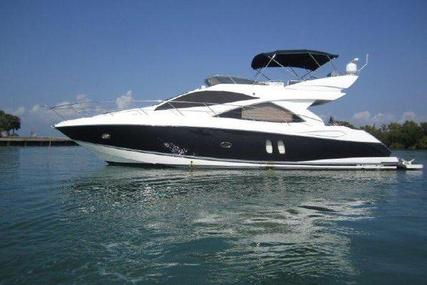 Sunseeker Manhattan for sale in United States of America for $499,000 (£356,979)