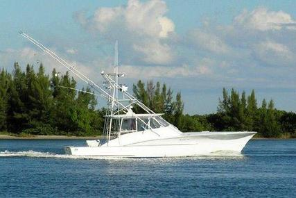 Carolina Skiff Express Ricky Gillikin for sale in United States of America for $345,000 (£245,937)