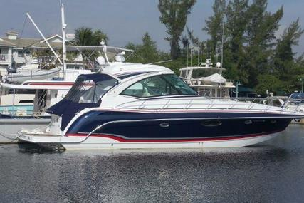 Formula SS Yacht for sale in United States of America for $599,000 (£430,131)