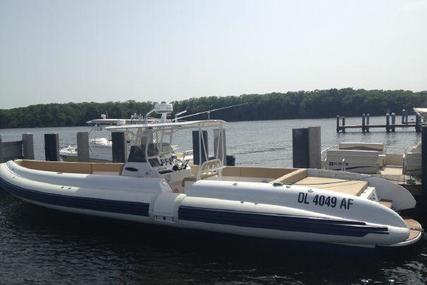 Nautica Express RIB X41 for sale in United States of America for $295,000 (£210,294)