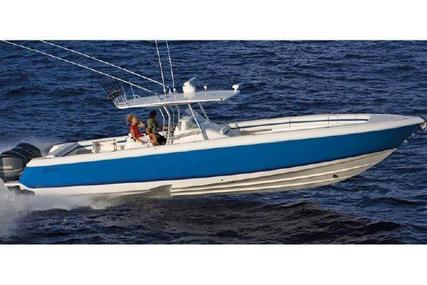 Intrepid 400 Center Console for sale in United States of America for $ 450.000 (£ 321.325)