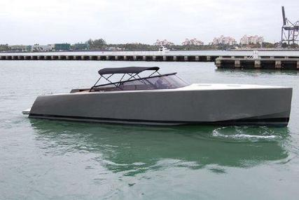 VanDutch Indomitable for sale in United States of America for $575,000 (£411,676)