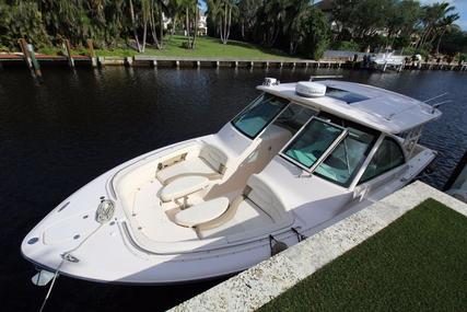 Grady-White Freedom 375 Six Pack for sale in United States of America for $399,000 (£281,782)