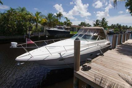 Cruisers Yachts for sale in United States of America for $59,000 (£43,798)