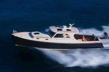 Hinckley Picnic Boat EP for sale in United States of America for $289,000 (£204,671)