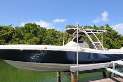 Chris-Craft Catalina for sale in United States of America for $329,000 (£234,225)