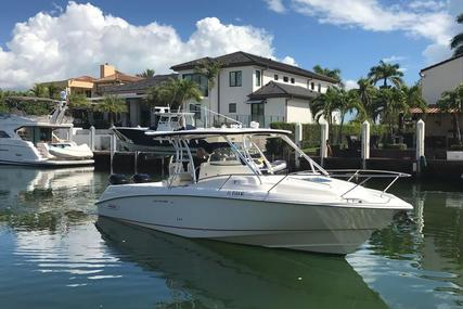 Boston Whaler 320 Outrage for sale in United States of America for $134,500 (£96,220)