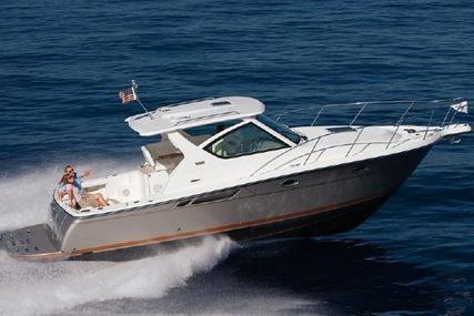 Tiara 3100 Open for sale in United States of America for $259,000 (£185,899)