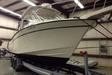 Grady-White Marlin Carol Cee 3 for sale in United States of America for $94,000 (£66,385)