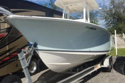 Sea Hunt Gamefish for sale in United States of America for $119,000 (£84,830)