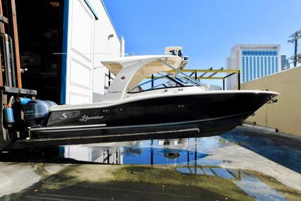 Scout 275 Dorado Liberator for sale in United States of America for $159,900 (£114,127)