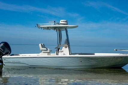 Pathfinder 2600 HPS for sale in United States of America for $79,900 (£56,876)