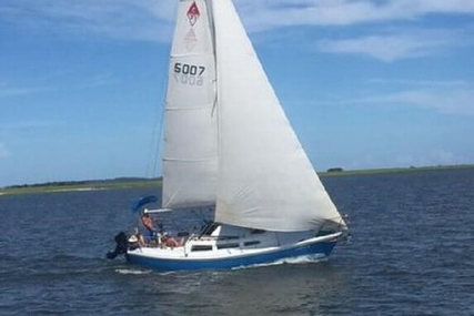 Catalina 27 for sale in United States of America for $21,900 (£15,719)