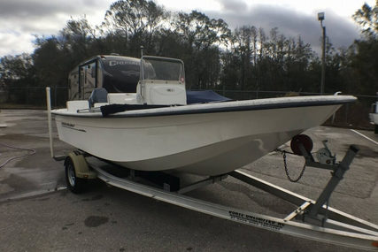Sea Hunt Skiff 19 for sale in United States of America for $16,000 (£12,018)