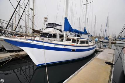 Islander Freeport 41 for sale in United States of America for $33,500 (£25,490)