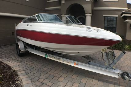 Chaparral 18 for sale in United States of America for $17,000 (£12,244)