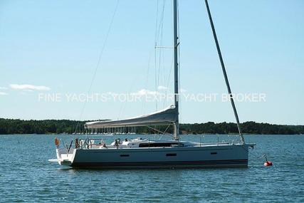 X-Yachts XP 44 for sale in Spain for €389,000 (£344,056)