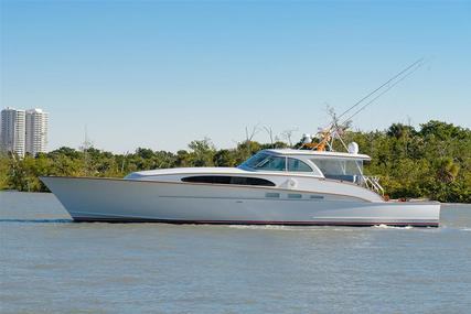 Rybovich Custom Express for sale in United States of America for $4,295,000 (£3,071,082)