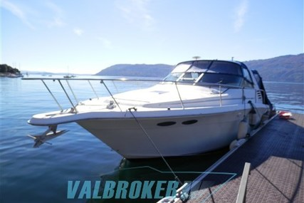 Sea Ray 330 Amberjack for sale in Italy for €85,000 (£76,245)