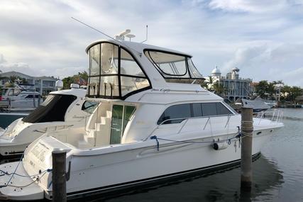 Sea Ray Sedan Bridge for sale in United States of America for $239,000 (£170,894)