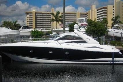 Sunseeker Portofino for sale in United States of America for $349,000 (£245,153)