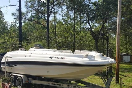 Chaparral 23 for sale in United States of America for $18,250 (£13,167)
