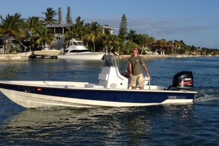 Pathfinder 2200 for sale in United States of America for $28,000 (£20,203)