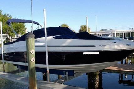 Sea Ray 220 Sundeck for sale in United States of America for $25,500 (£18,398)