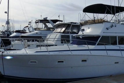 Viking 40 Convertible for sale in United States of America for $44,500 (£31,819)