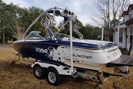 Mastercraft 22 X Star SS for sale in United States of America for $42,500 (£33,100)