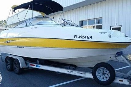 Stingray 22 for sale in United States of America for $22,380 (£16,120)