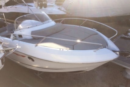 Beneteau Flyer 750 Sundeck for sale in France for €39,500 (£34,934)